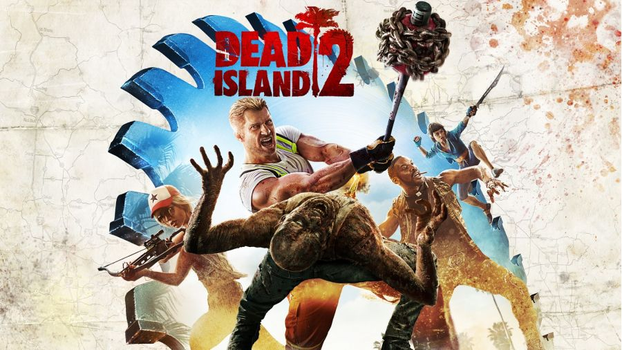 Deep Silver снова подтвердила планы по выпуску Dead Island 2