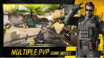 Call of Duty: Mobile загрузили более 150 миллионов раз. Игра превосходит ожидания Activision