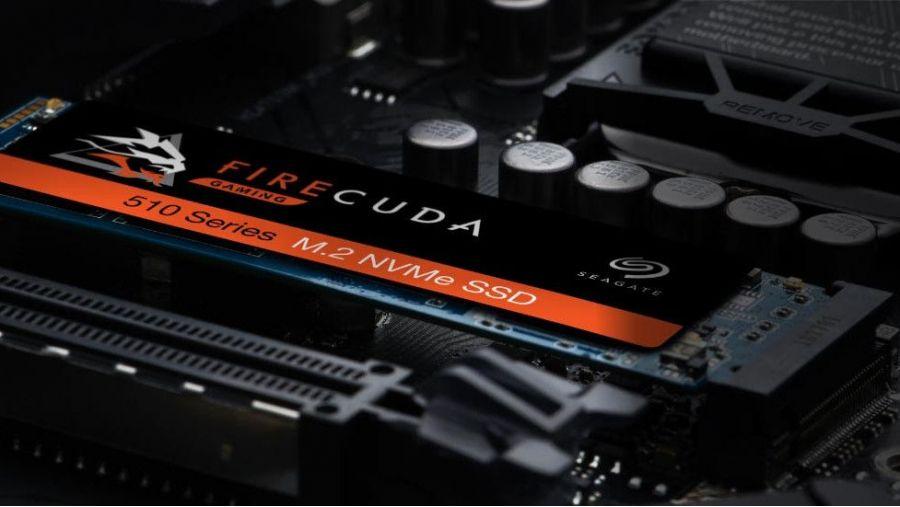 В этом году флэш-память NAND может подорожать на 40%