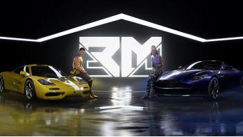 Мартовское обновление добавит в Need for Speed Heat новые машины, испытания и тюнинг