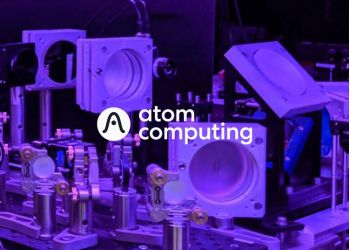 Американский стартап заявил о создании квантового компьютера с беспрецедентными характеристиками