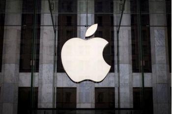 Apple обвинили в подслушивании разговоров пользователей
