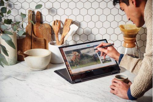 Обновление Fall Creators Update для Windows 10 выйдет 17 октября