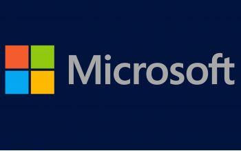 Использование функции «Фрагмент экрана» для создания скриншотов в Windows 10